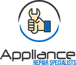 appliance repair rockwall, tx