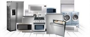 Appliances Service Rockwall