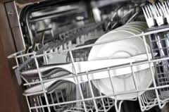 Dishwasher Repair Rockwall