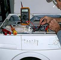 Washing Machine Repair Rockwall