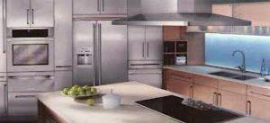 Kitchen Appliances Repair Rockwall